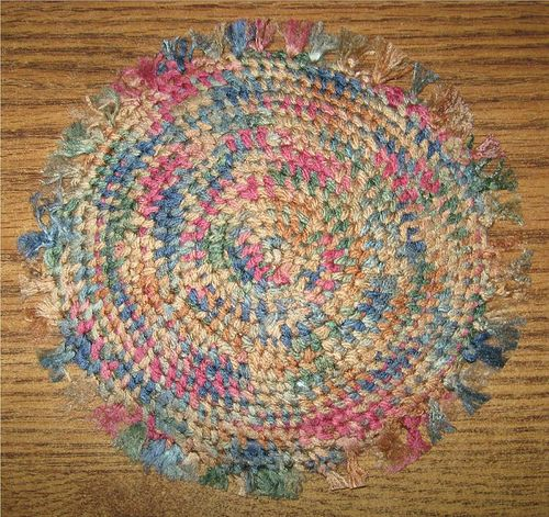 Youtube Toothbrush Rag Rug: Toothbrush Rugs On Pinterest