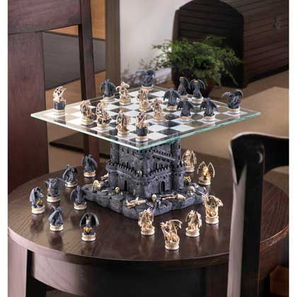 CHESS SETS AVAILABLE FOR PURCHASE SEE HERE!! | sheronfenty