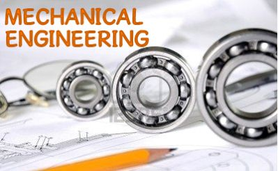 Urgent Mechanical Engineer Jobs Vacancy in India