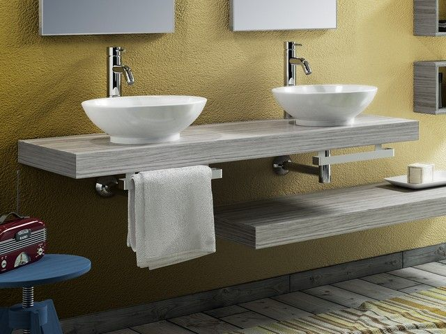 180 best images about mobili bagno on pinterest cas colors and minis - Iperceramica mobili bagno ...