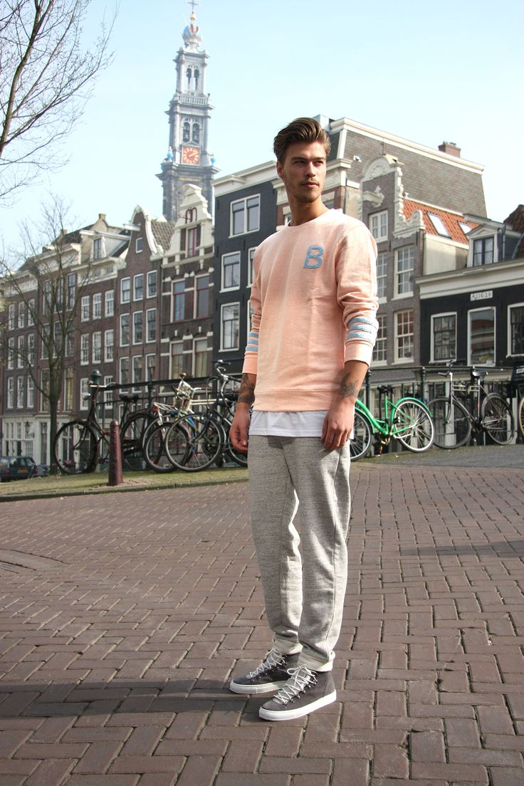74 Best Amsterdam Fashionistas Images On Pinterest Street Fashion Street Style Fashion And