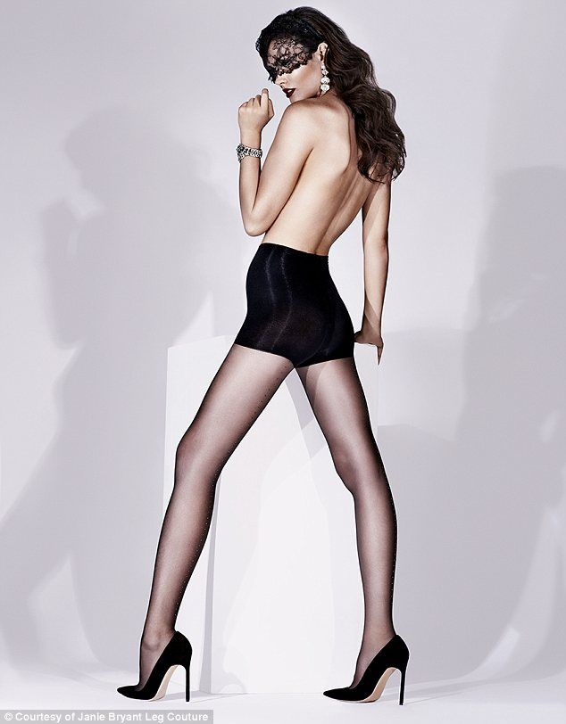 Stockingstore - Sexy Stockings, Thigh Highs, Pantyhose