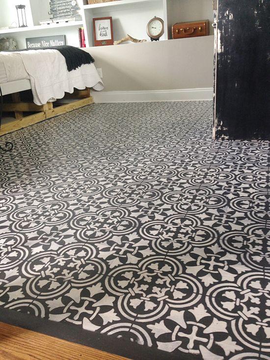 17 best ideas about patchwork tiles on pinterest kitchen for 100 floors floor 17