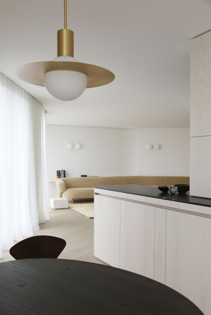 1489 best interiors home images on pinterest interior