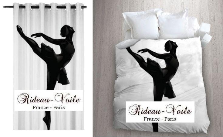 les 25 meilleures id es de la cat gorie housse de couette noir sur pinterest couettes noir et. Black Bedroom Furniture Sets. Home Design Ideas