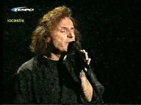 1988 Μπουμ Βασίλης Παπακωνσταντίνου - YouTube