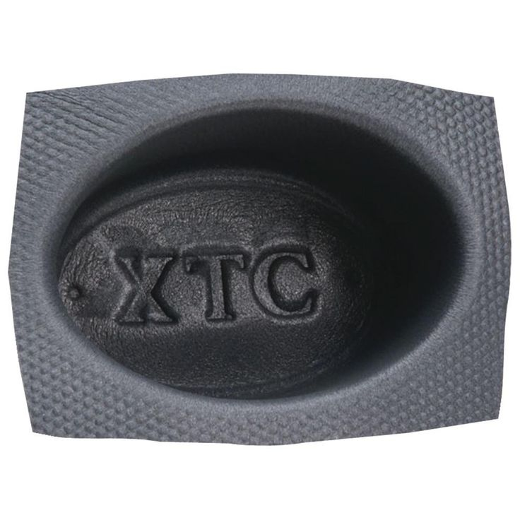 INSTALL BAY VXT69 Large-Frame Foam Speaker Baffles (6 x 9). Large frame;  Speaker baffles;  Pair;  6 x 9;INSTALL BAY VXT69 Large-Frame Foam Speaker Baffles (6 x 9)Condition : This item is brand new, unopened and sealed in its original factory box.