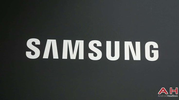 Samsung To Establish $445M Fund To Protect Small Businesses #Android #Google #news