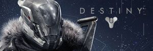 Destiny Sidebar Banner02 by tHeSenTineL71.deviantart.com on @deviantART