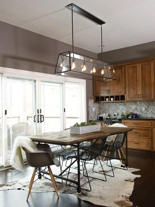 125 Best Interior Design Images On Pinterest