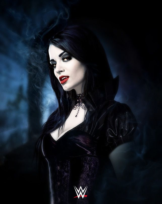 Best paige images on pinterest paige ohara paige wwe and wwe