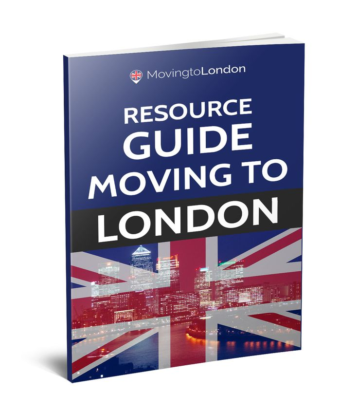 Moving to London from any country is a huge move. You might have an overseas job posting that requires you to move here, or perhaps you want to attend university. It might be that your partner's work means you too have to move, or perhaps you're going to join family who already live here. Immigration and visas Of course, while many of us have dreams about relocating to a different country, the first thing that needs to be determined is if you're going to qualify to move here. If you come…