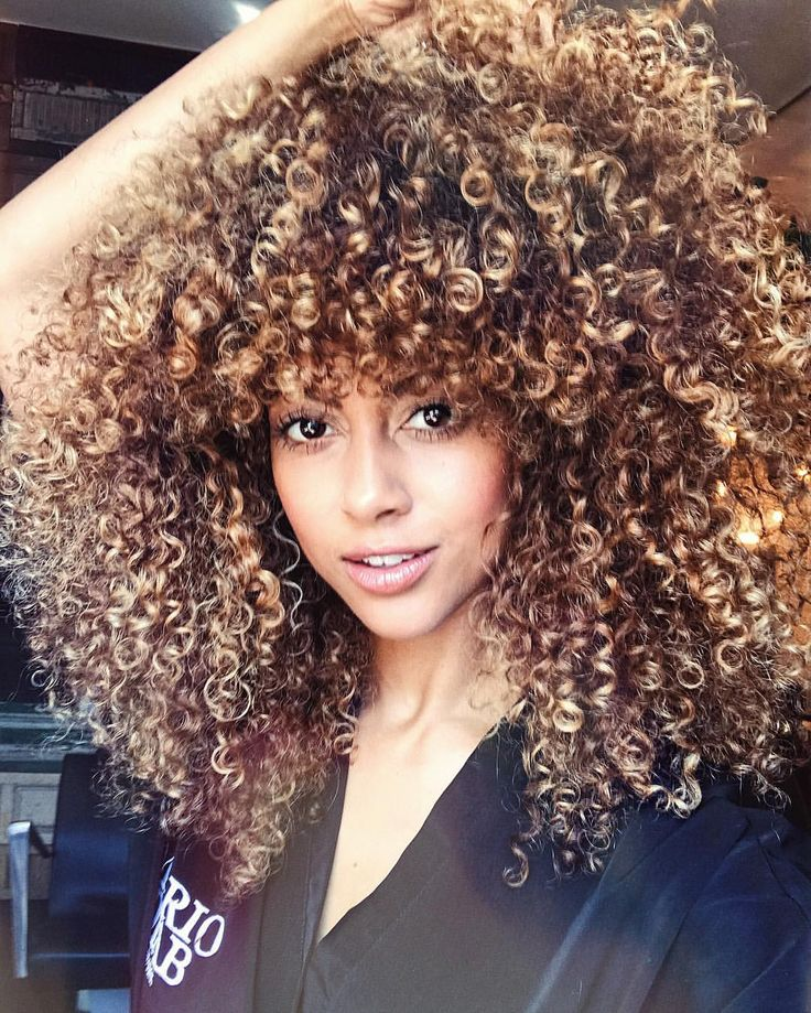 6689 best wowlookher images on pinterest hairstyles braids lots of celebrities these days sport short curly hair styles but some of them really stand out when we think of curly short hair the image of annalynne pmusecretfo Images