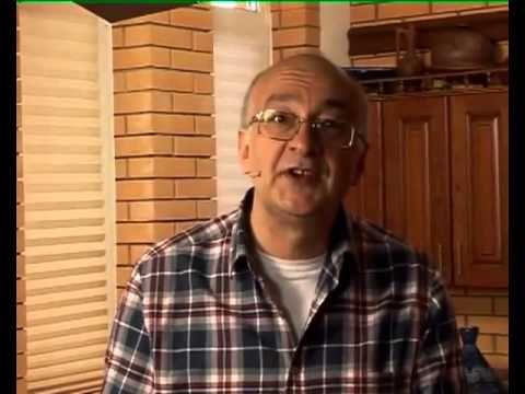 Сталик Ханкишиев , бараньи ребрышки с луком - YouTube