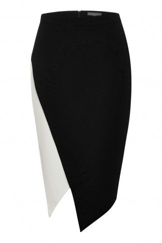 FREELANCE SKIRT - Sheike - $89.95