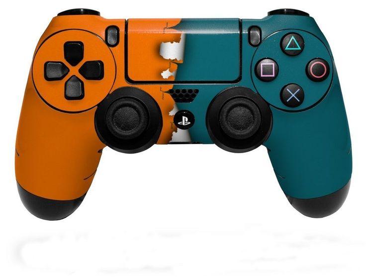 Foyer Colors Xbox One : Les meilleures images du tableau console sur pinterest