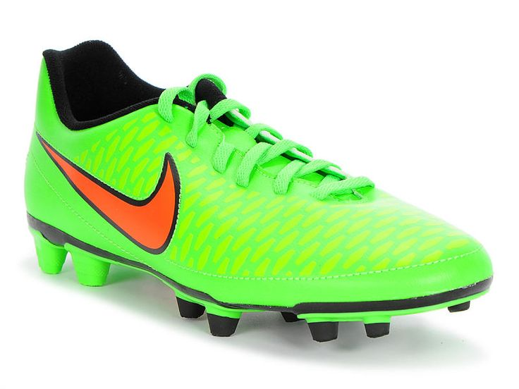 Buty Korki Nike Magista Ola fg