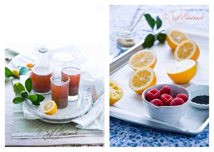... basil lemonade strawberry basil lemonade raspberry basil pink lemonade