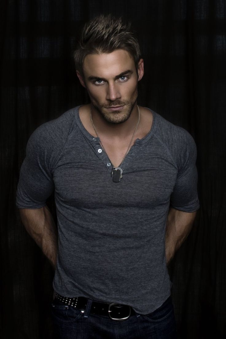 Jesse Pavelka: This Man, Eye Candy, But, Christian Grey, 50 Shades, Christiangrey, Fifty Shades, Jessie Pavelka, Red Rooms