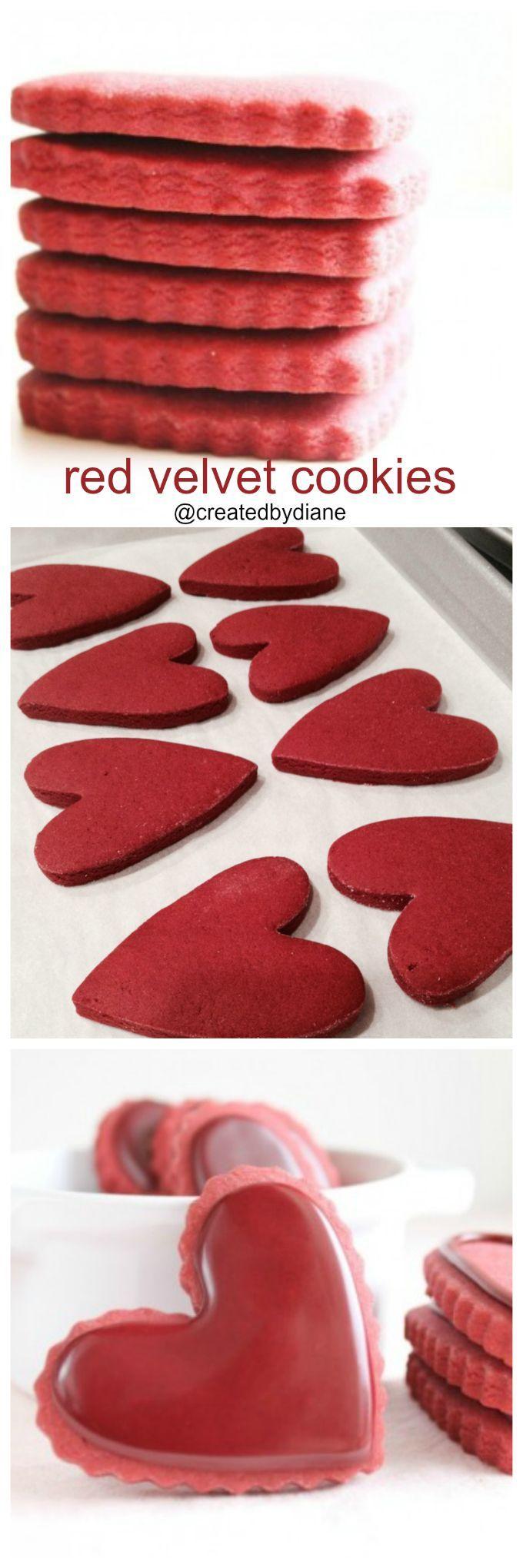 red-velvet-cookie-recipe