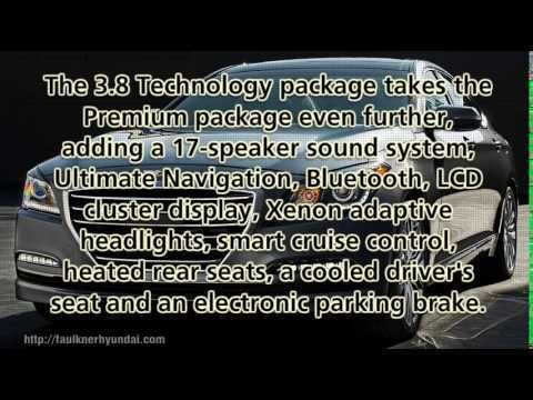 137 best automotive video search optimization images on for Genesis motors lancaster pa