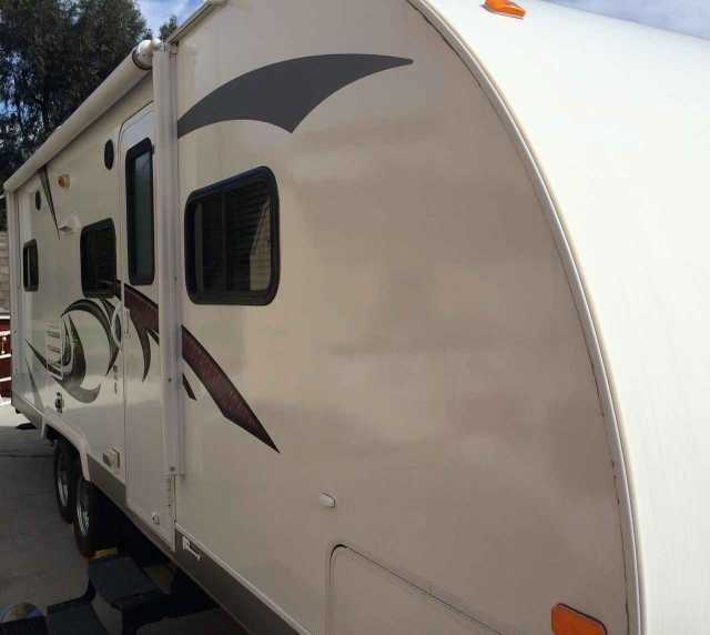 17 best ideas about distributed control system 2012 used skyline aljo 256 travel trailer in california ca recreational vehicle rv