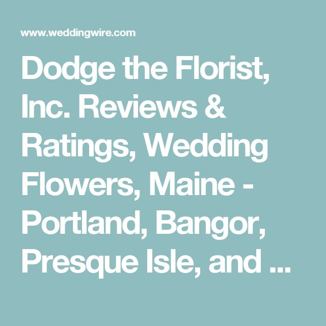 The Edgewater Reviews Ratings Wedding Ceremony