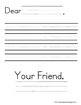 472 best valentines day images on pinterest valentine crafts letter writing paper freebiefollow me for upcoming freebiesvisit my blog spiritdancerdesigns Gallery