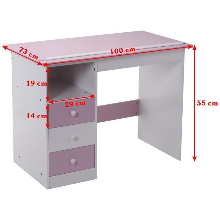 Ikea Island Bench Installation ~ ikea hack kinderschreibtisch der küchen büro kinderzimmer und