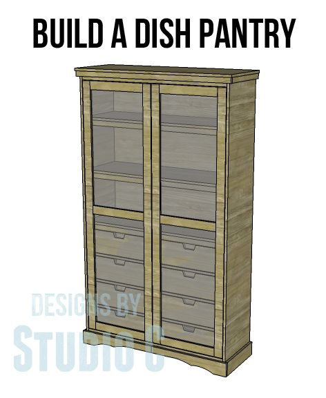 25 Best Ideas About Free Standing Pantry On Pinterest Free Standing Cabinets Standing Pantry