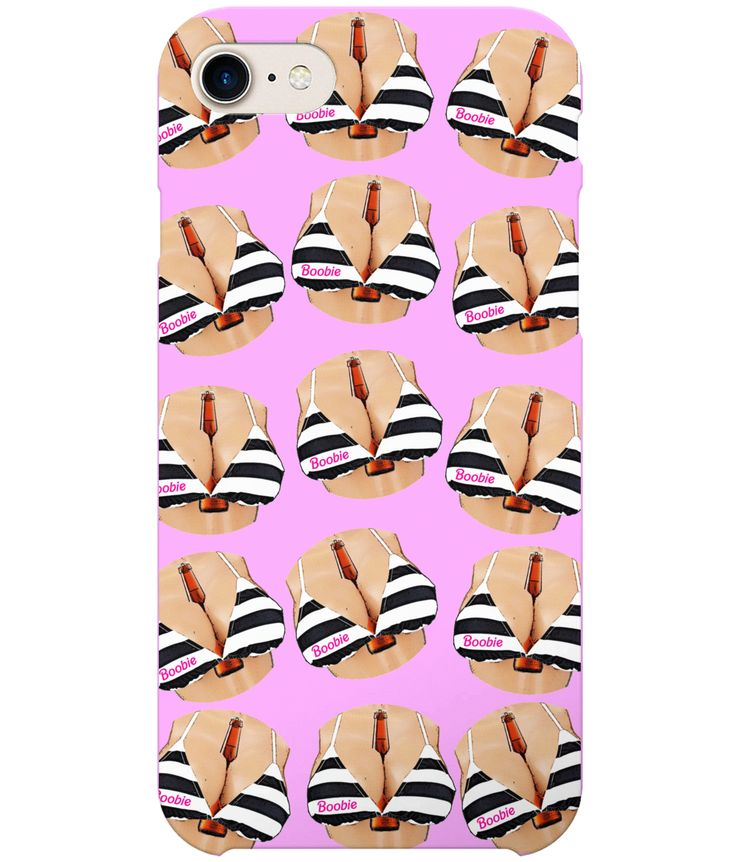 Boobs & Beer i-Phone Case...is there anything better? #lager #beer #boobs #boobie #barbie #bikini #iphonecase #fashion #lgbt #pride