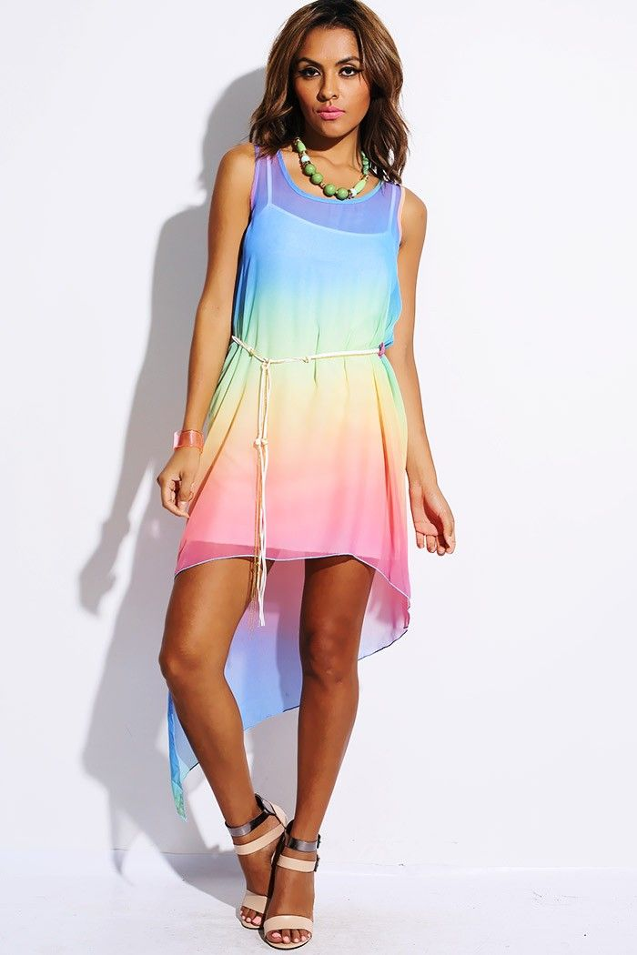 Cute Dresses, Cheap Party Dresses, Sexy Dresses, Womens and Juniors Dresses  Affordable Online, Going Out Dress