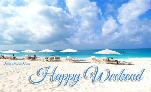 happy friday love images happy weekend card happy