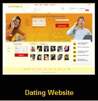Are you looking to start your own dating website to start earning an income? IF yes, visit here http://www.webstarter360.com/pricing/  #datingWebsitessale #turnkeydatingwebsitesale