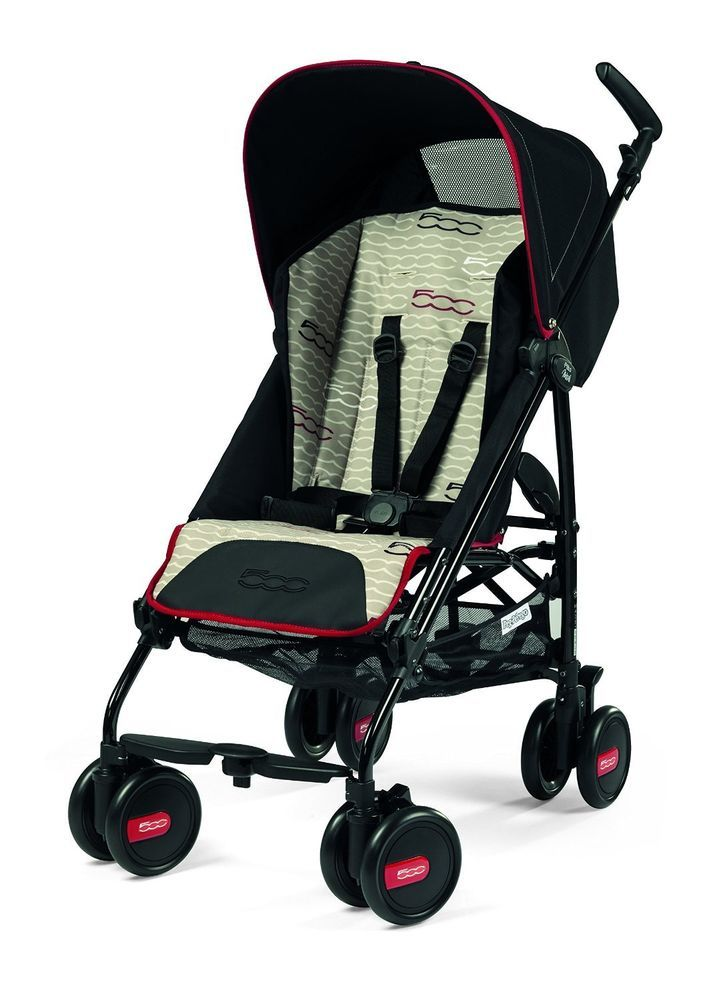 25+ best ideas about Baby stroller accessories on