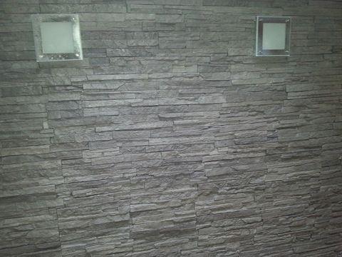 http://allegro.pl/piaskowiec-kamien-dekoracyjny-okazja-cenowa-tanio-i5469235258.html