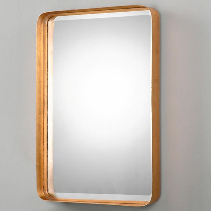 40 best Mirrors images on Pinterest | Mirror mirror, Wall mirrors ...