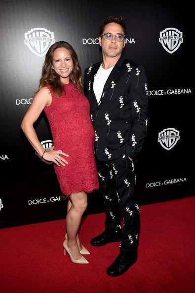 coctail dresses Downey