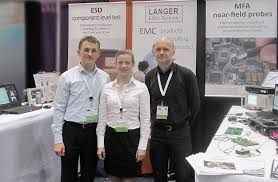 「EMV - Electromagnetic Compatibility」の画像検索結果