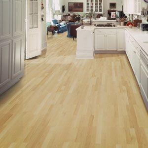17 Best Ideas About Shaw Hardwood On Pinterest Classic