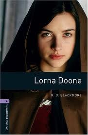 Lorna Doone - Good movie version: Good Movies, Reading Ebook Fre, R D Blackmor, Lorna Doon, Good Book, Book Movies Music Tv Internet, Ebooks Fre Downloads, Ebook Fre Downloads, Books Movies Music Tv Internet