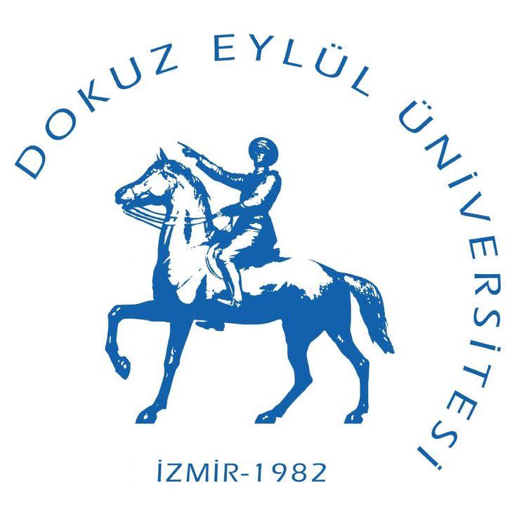 9 Eylül Üniversitesi http://izmirevreni.com/dokuzeyluluni.html