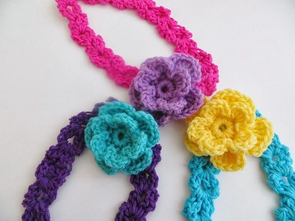 79 best Baby Boodle images on Pinterest | Beanies, Crochet ideas and ...