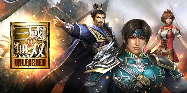 Dynasty Warriors Unleashed Hack Cheat Online Generator Ingot, Jade  Dynasty Warriors Unleashed Hack Cheat Online Generator Ingot and Jade Discs Unlimited Add unlimited Ingot and Jade Discs with this Dynasty Warriors Unleashed Hack Online we have available for you. This game is an epic adventure featuring heroes from China's Three Kingdom period. You can... http://cheatsonlinegames.com/dynasty-warriors-unleashed-hack-cheat/