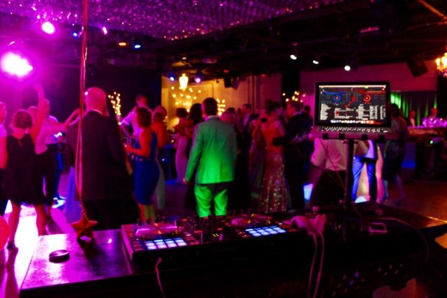 Red Scooter Unique Events Wedding and Corporate Events. Melbourne Wedding DJ, Wedding Live Band, Acoustic Duo, Master of Ceremonies and Dancer Studio.