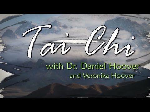 learn qigong tai chi beginners exercise  energy healing