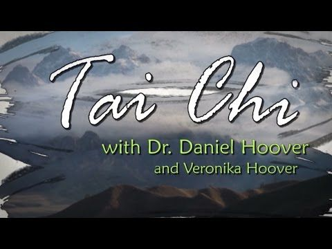 "Tai Chi for Beginners 01 ""Tai Chi Fundamentals"" - YouTube"