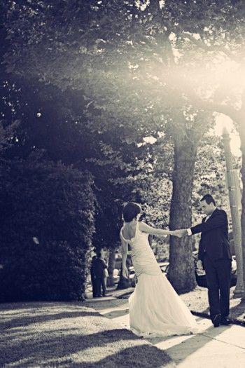 black wedding photography :),  Go To www.likegossip.com to get more Gossip News!