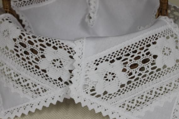 Serwetka Wielkanocna Do Koszyka Crochet Top Etsy Womens Shorts