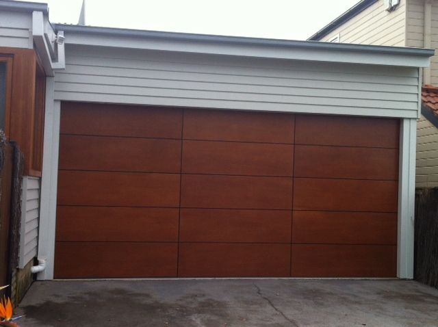 18 best garage door ideas images on pinterest door ideas garage doors and cabin ideas
